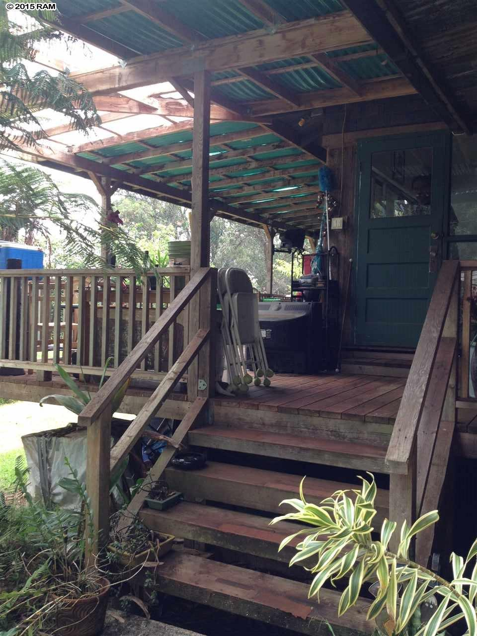 Ehu Rd Ehu Rd, Makawao/Olinda/Haliimaile home - photo 16 of 21