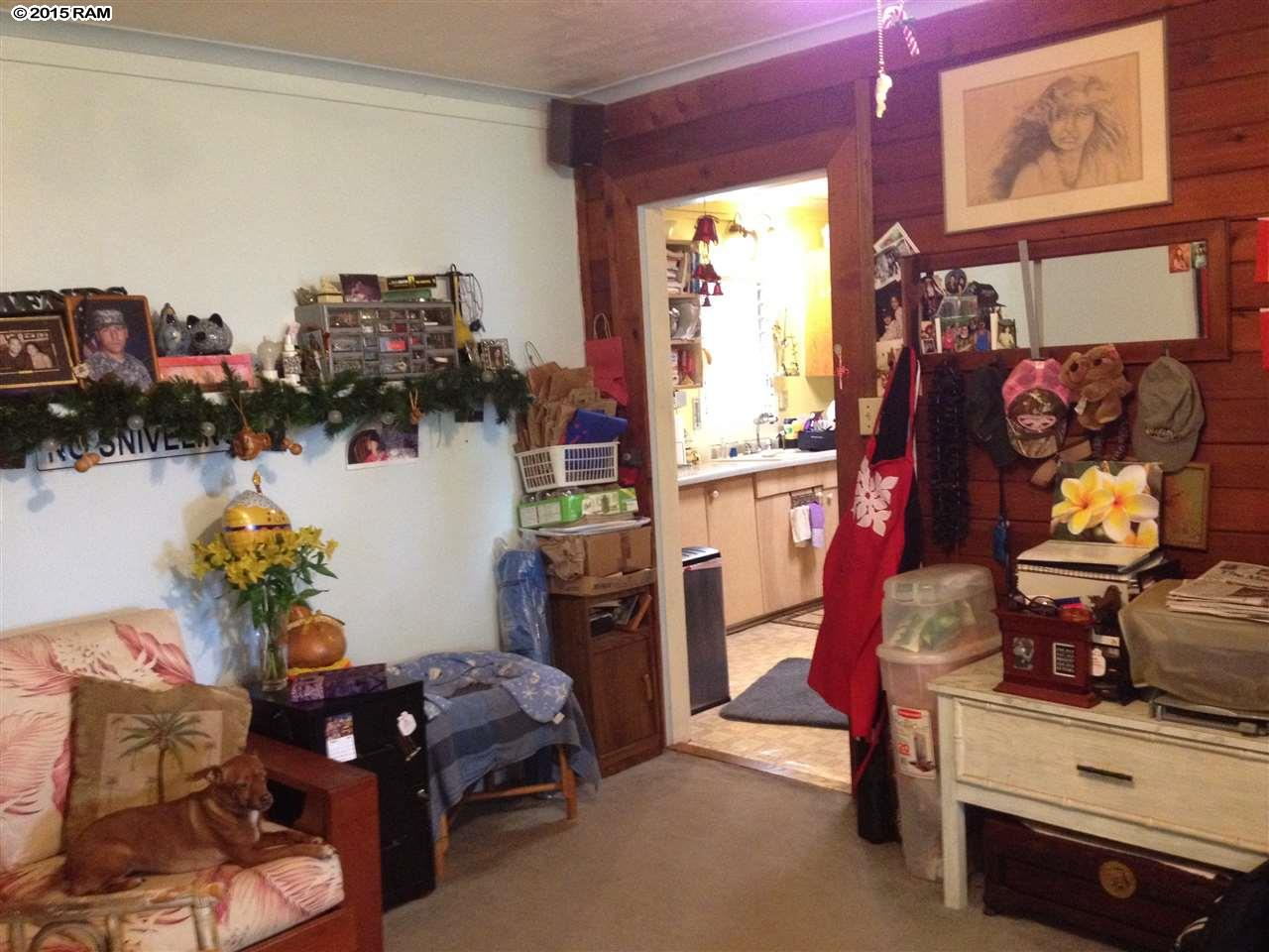 Ehu Rd Ehu Rd, Makawao/Olinda/Haliimaile home - photo 5 of 21