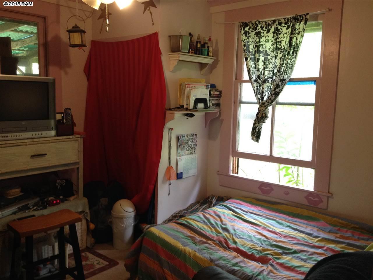 Ehu Rd Ehu Rd, Makawao/Olinda/Haliimaile home - photo 6 of 21