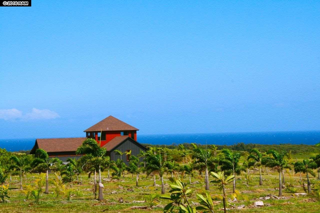 0 Hana Hwy  Haiku-Pauwela, Hi 96708 vacant land - photo 1 of 30