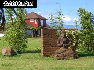 0 Hana Hwy  Haiku-Pauwela, Hi 96708 vacant land - photo 2 of 30