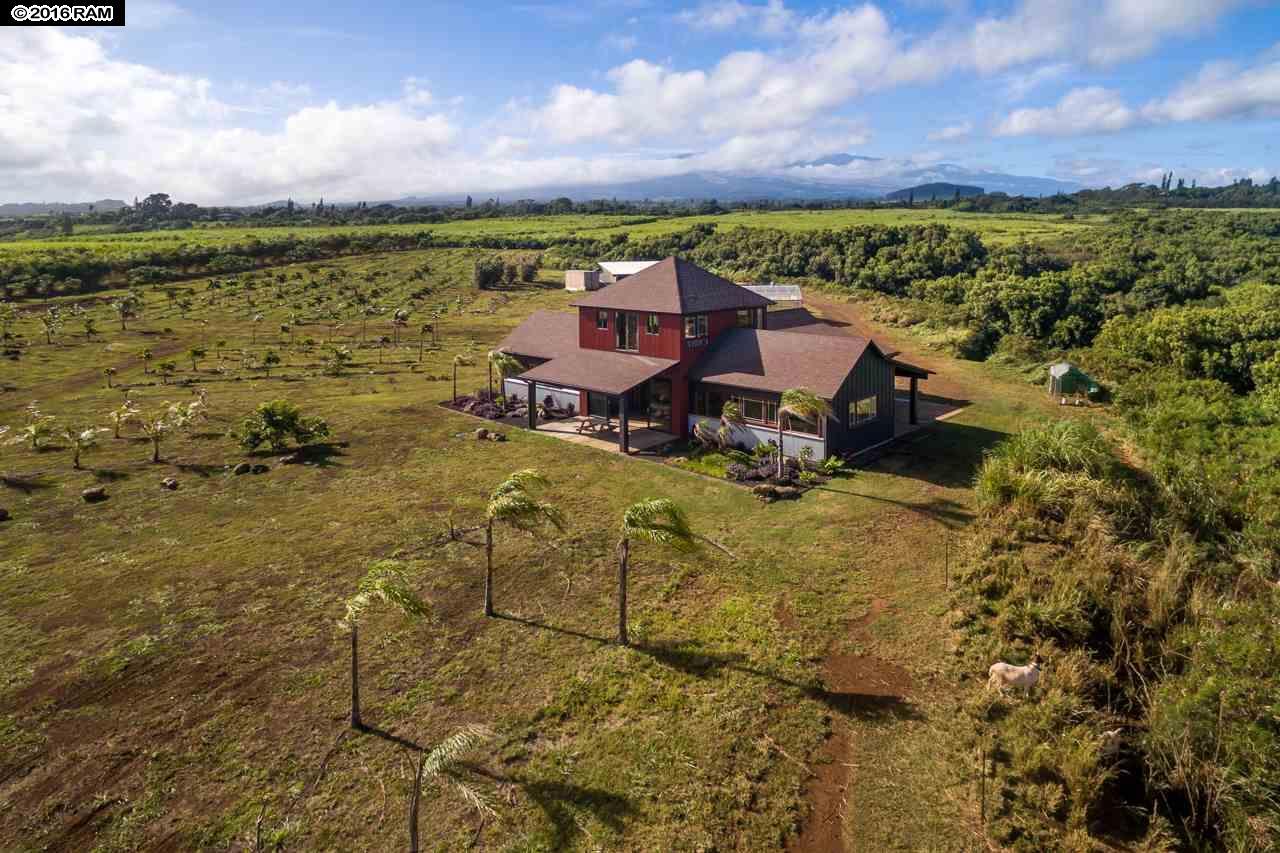 0 Hana Hwy  Haiku-Pauwela, Hi 96708 vacant land - photo 11 of 30