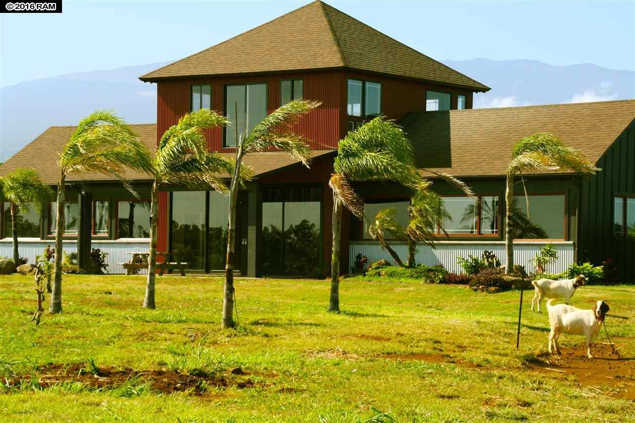 0 Hana Hwy  Haiku-Pauwela, Hi 96708 vacant land - photo 12 of 30