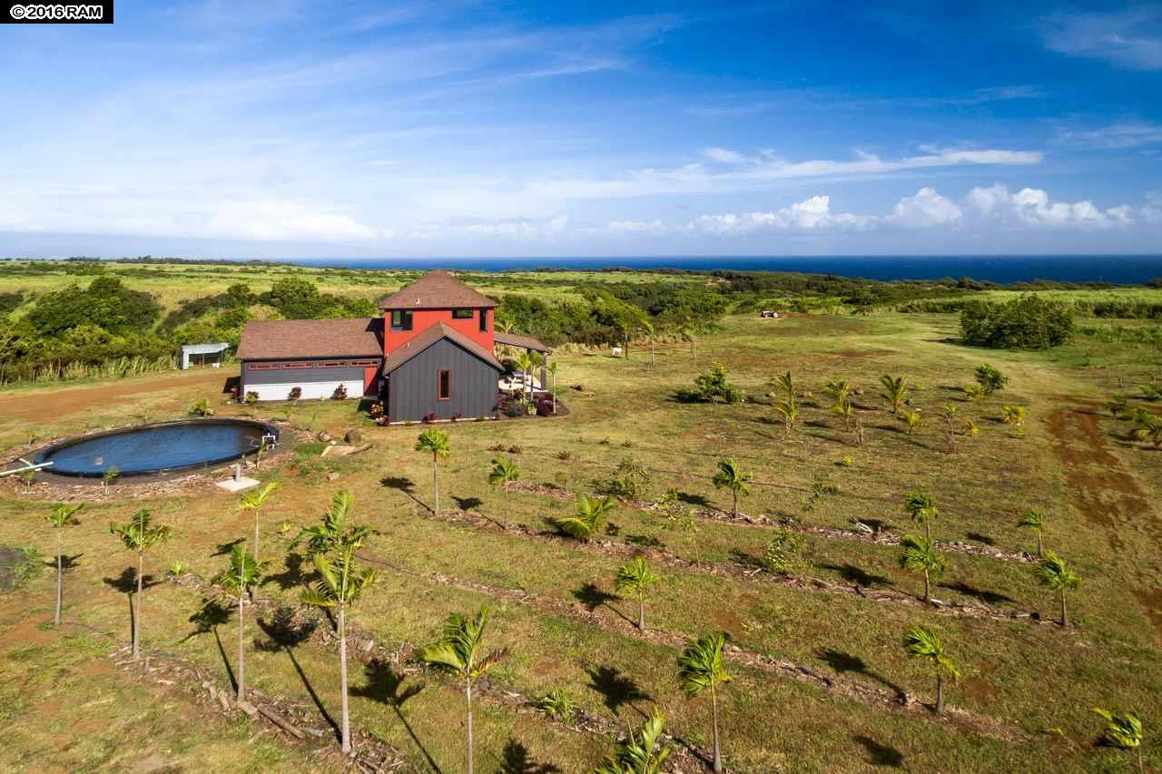 0 Hana Hwy  Haiku-Pauwela, Hi 96708 vacant land - photo 3 of 30