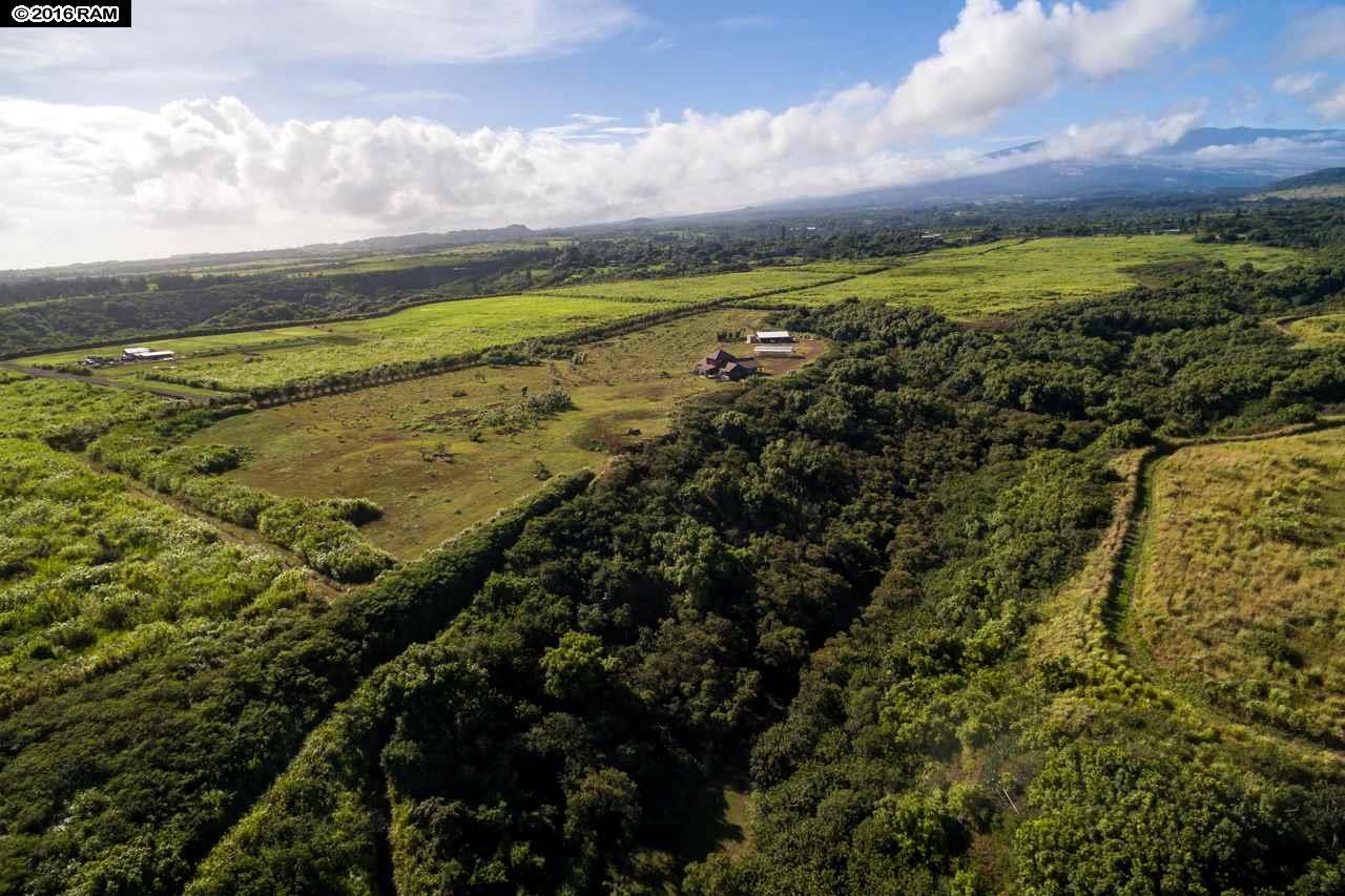 0 Hana Hwy  Haiku-Pauwela, Hi 96708 vacant land - photo 30 of 30