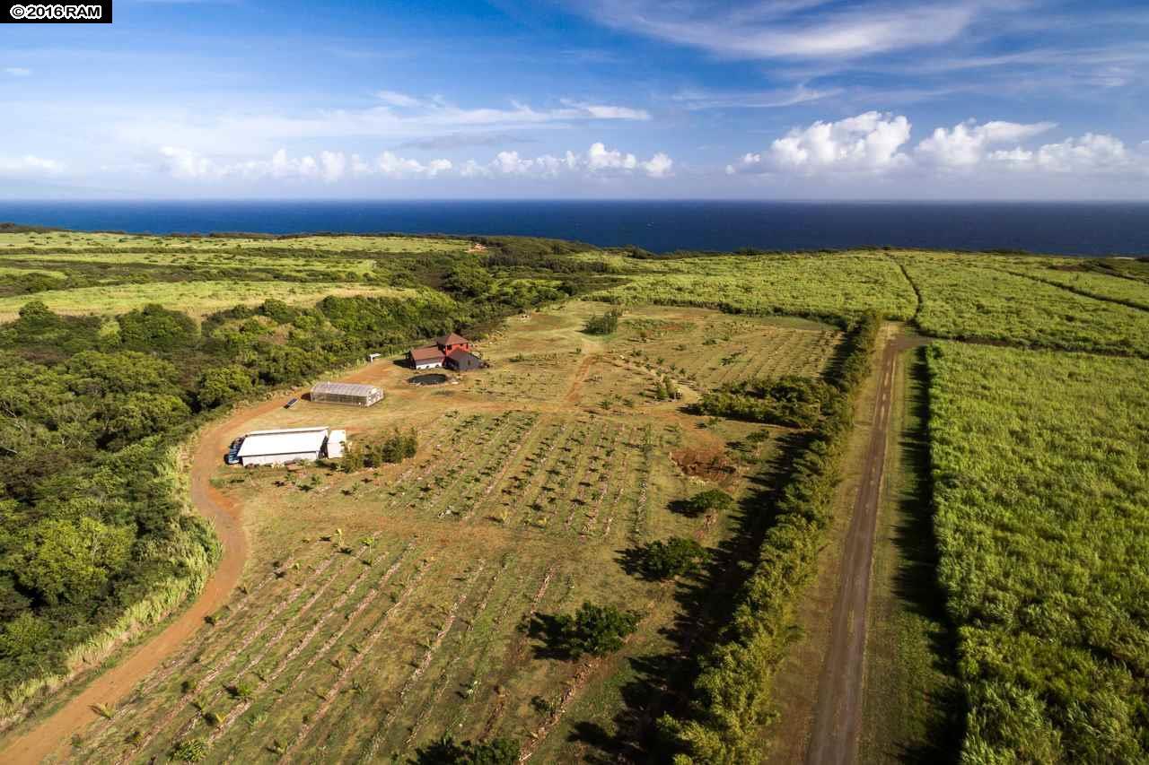 0 Hana Hwy  Haiku-Pauwela, Hi 96708 vacant land - photo 8 of 30