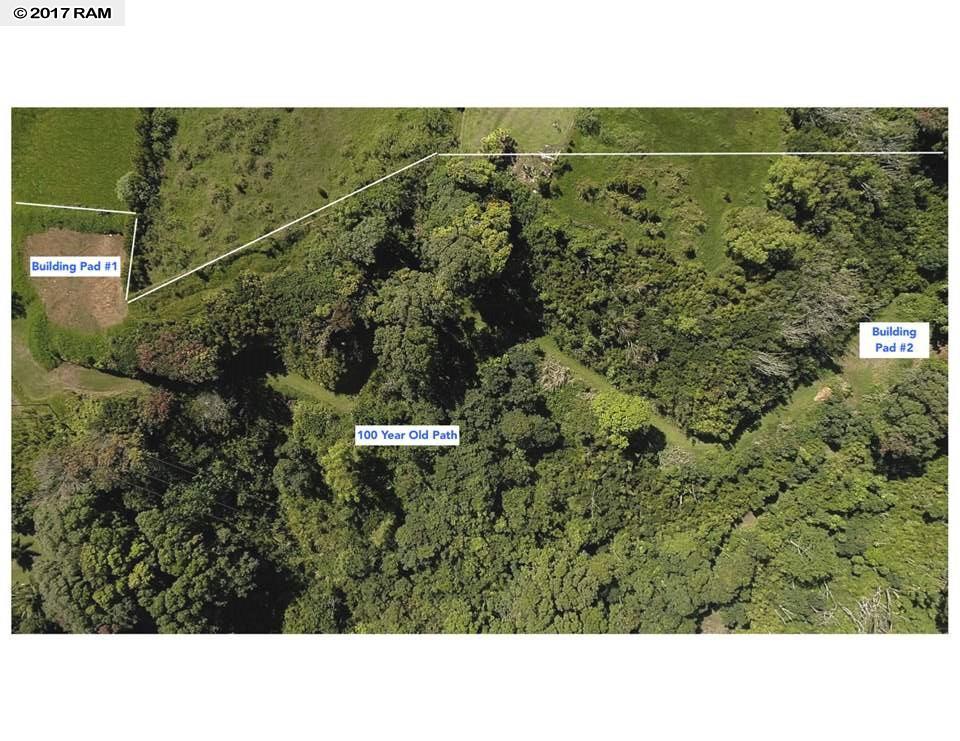0 Hanauana Rd , Hi 96708 vacant land - photo 18 of 18