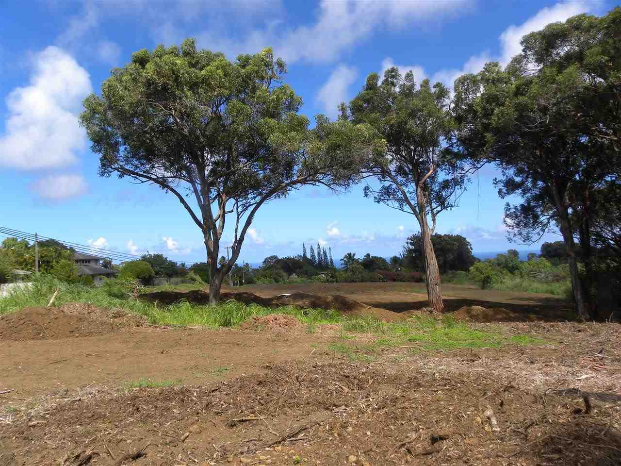 0 S Holokai Rd , Hi 96708 vacant land - photo 1 of 15