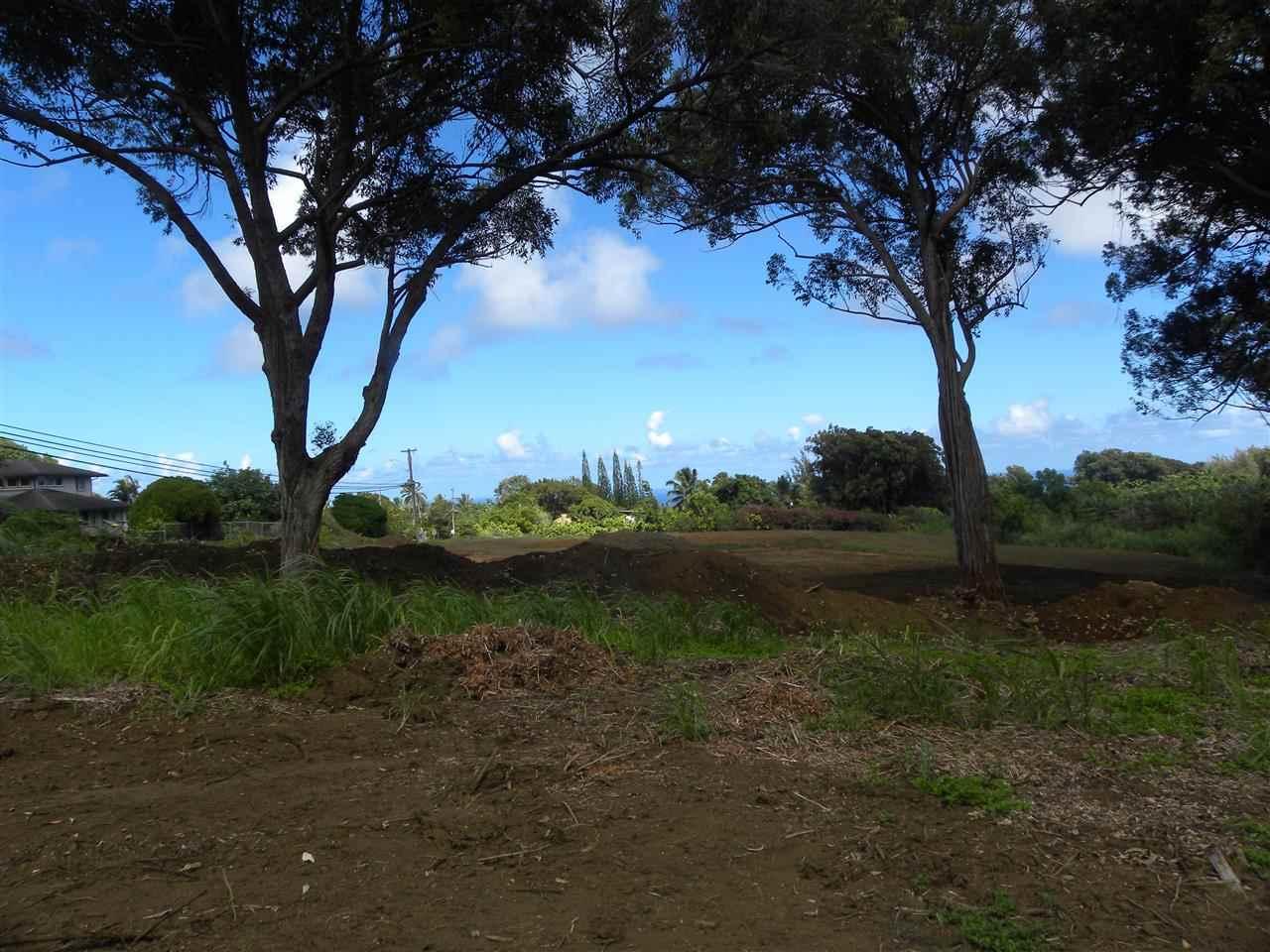0 S Holokai Rd , Hi 96708 vacant land - photo 2 of 15