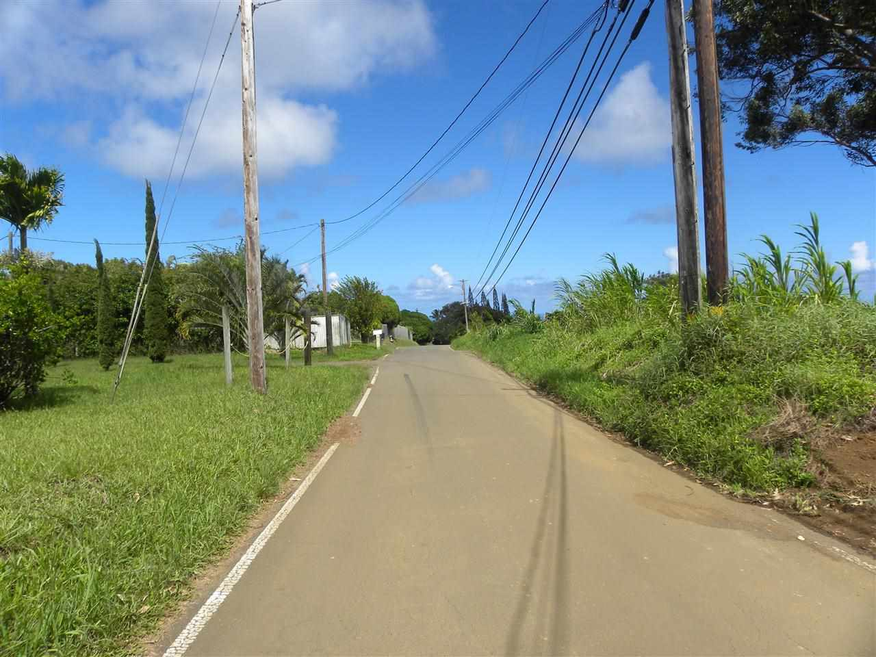 0 S Holokai Rd , Hi 96708 vacant land - photo 13 of 15
