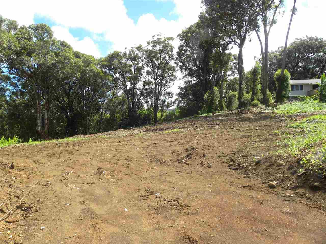 0 S Holokai Rd , Hi 96708 vacant land - photo 15 of 15