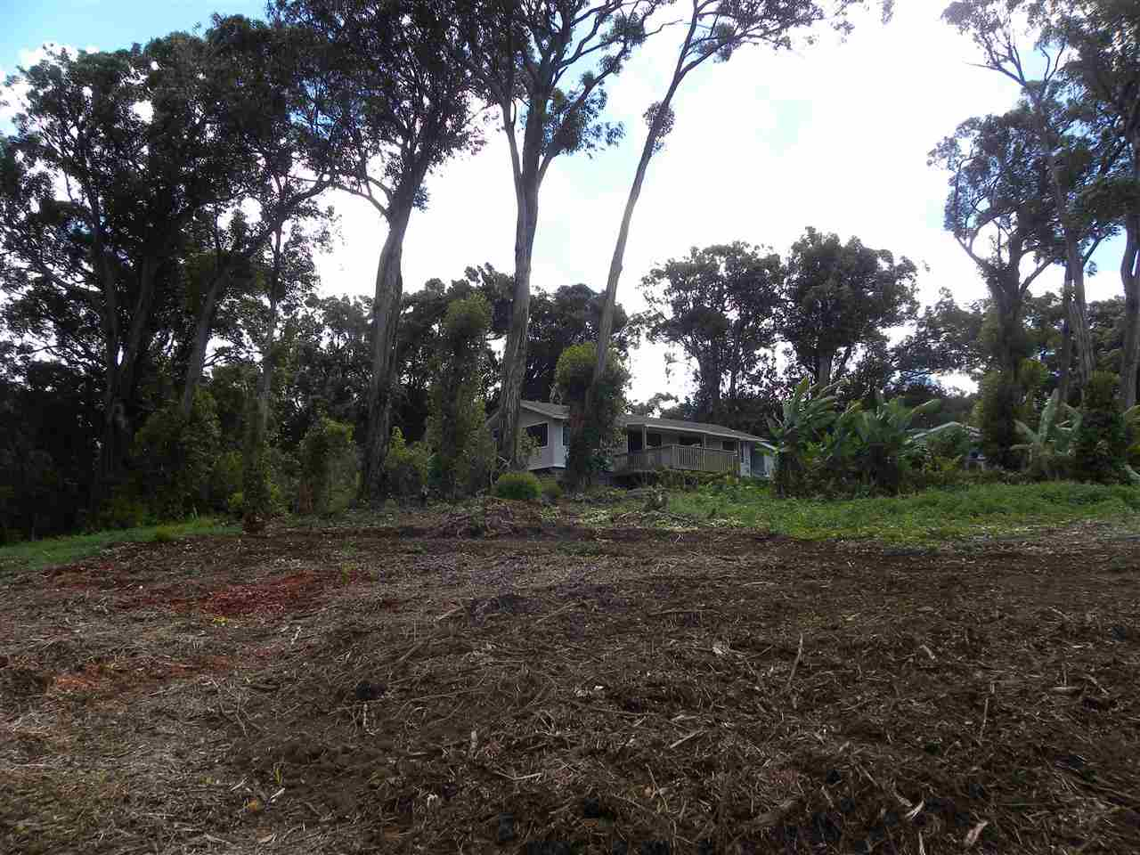 0 S Holokai Rd , Hi 96708 vacant land - photo 7 of 15