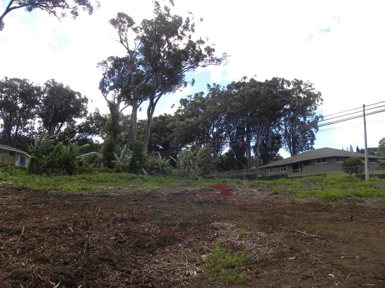 0 S Holokai Rd , Hi 96708 vacant land - photo 8 of 15