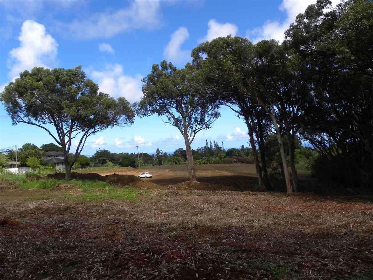 0 S Holokai Rd , Hi 96708 vacant land - photo 10 of 15