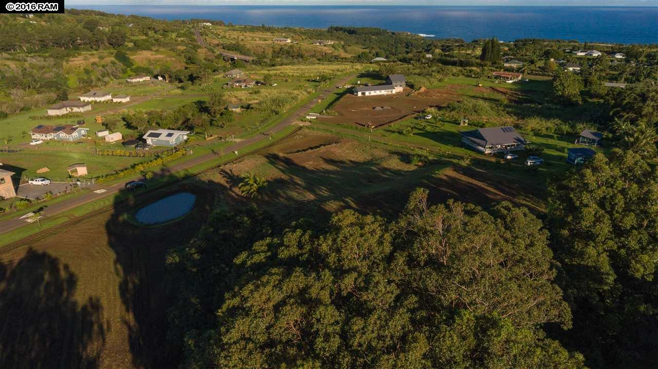 0 Hookili Rd , Hi 96708 vacant land - photo 0 of 24