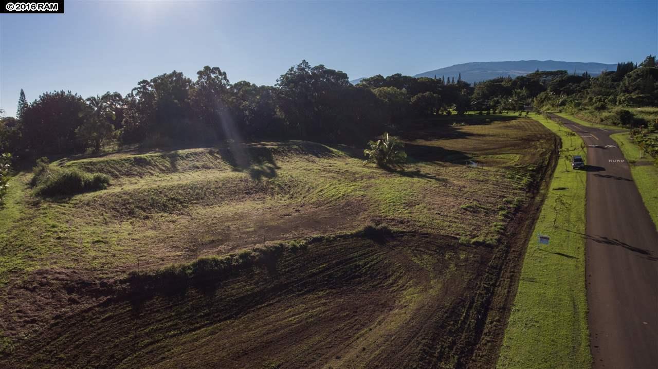 0 Hookili Rd , Hi 96708 vacant land - photo 2 of 24