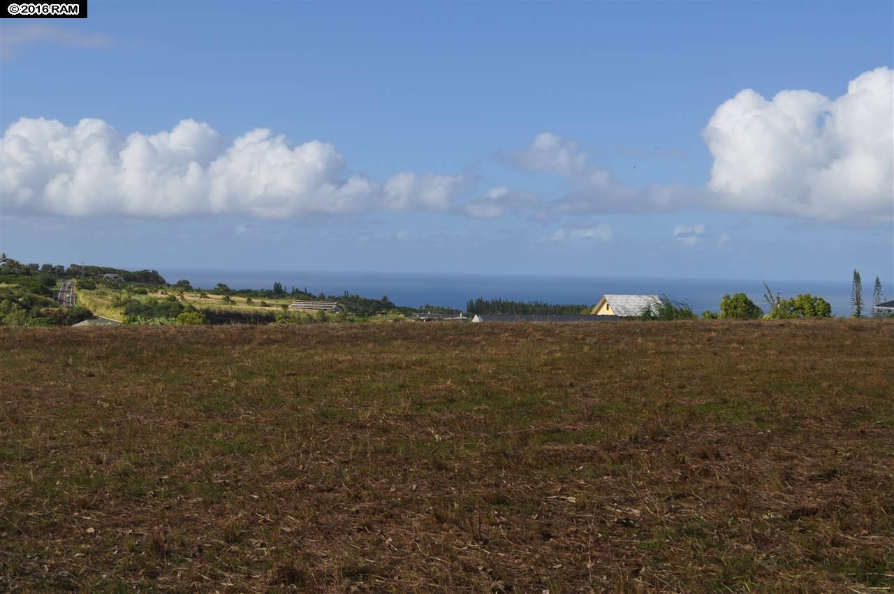 0 Hookili Rd , Hi 96708 vacant land - photo 12 of 24
