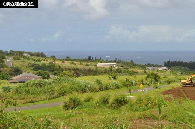 0 Hookili Rd , Hi 96708 vacant land - photo 14 of 24