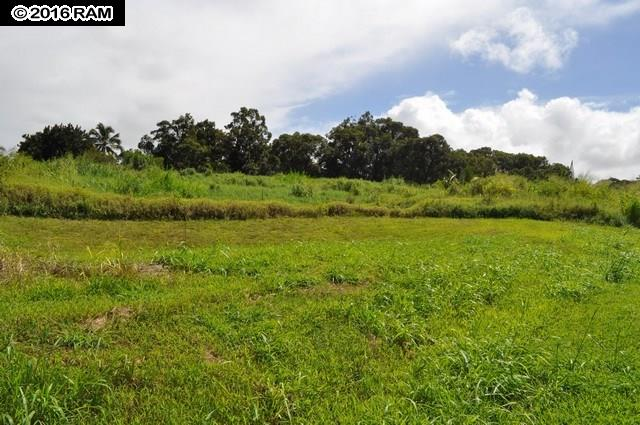 0 Hookili Rd , Hi 96708 vacant land - photo 15 of 24
