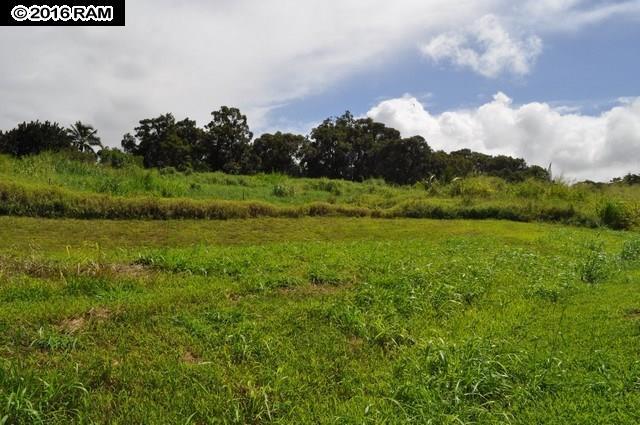 0 Hookili Rd , Hi 96708 vacant land - photo 16 of 24