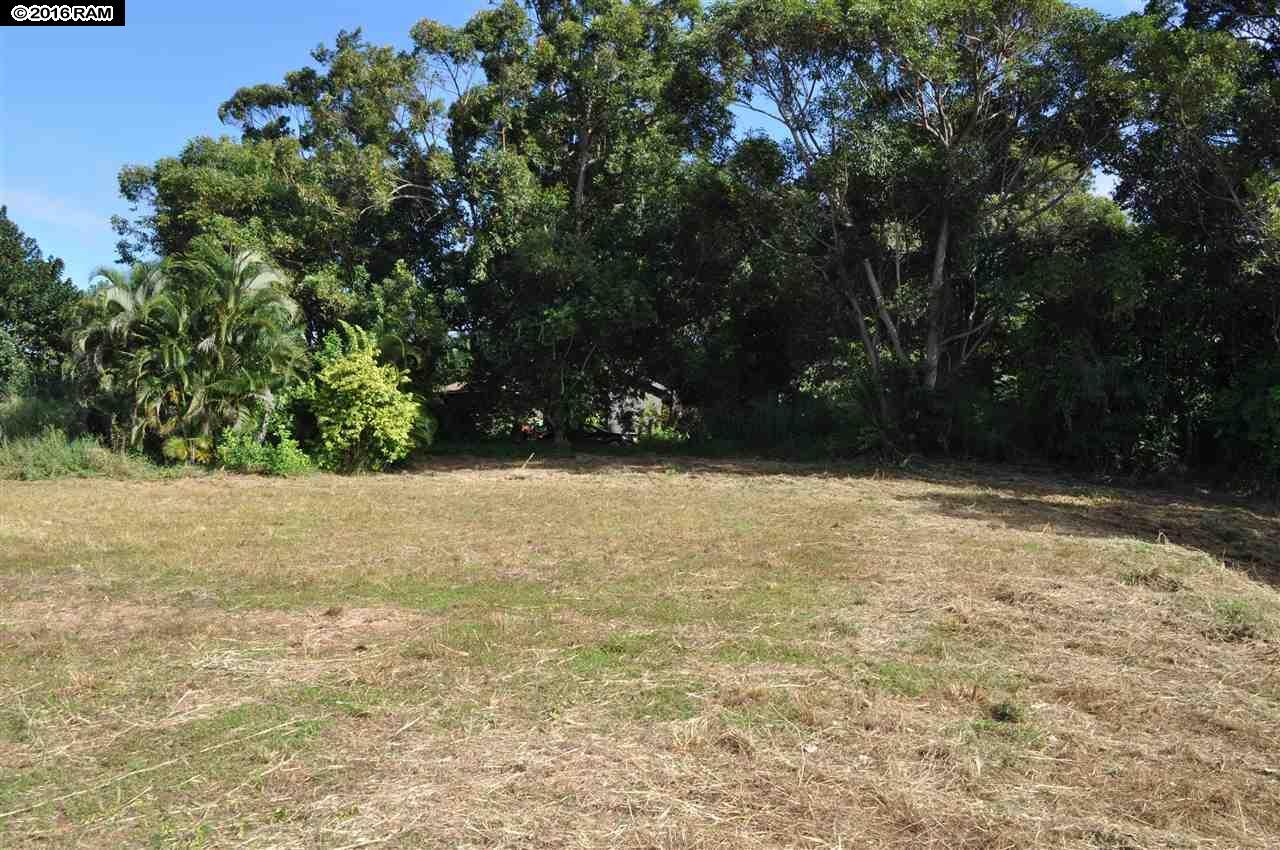 0 Hookili Rd , Hi 96708 vacant land - photo 17 of 24
