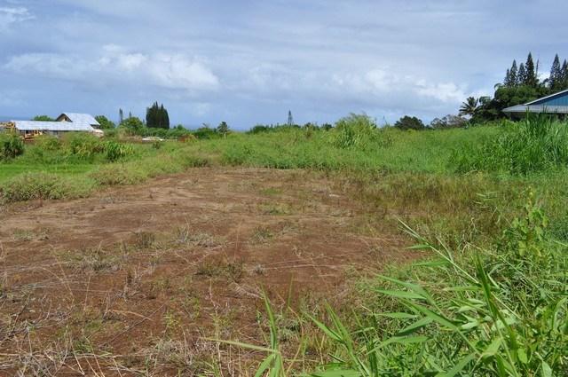 0 Hookili Rd , Hi 96708 vacant land - photo 18 of 24