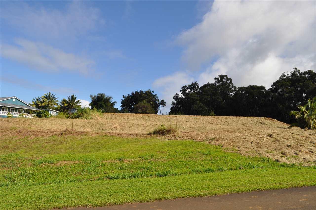 0 Hookili Rd , Hi 96708 vacant land - photo 20 of 24