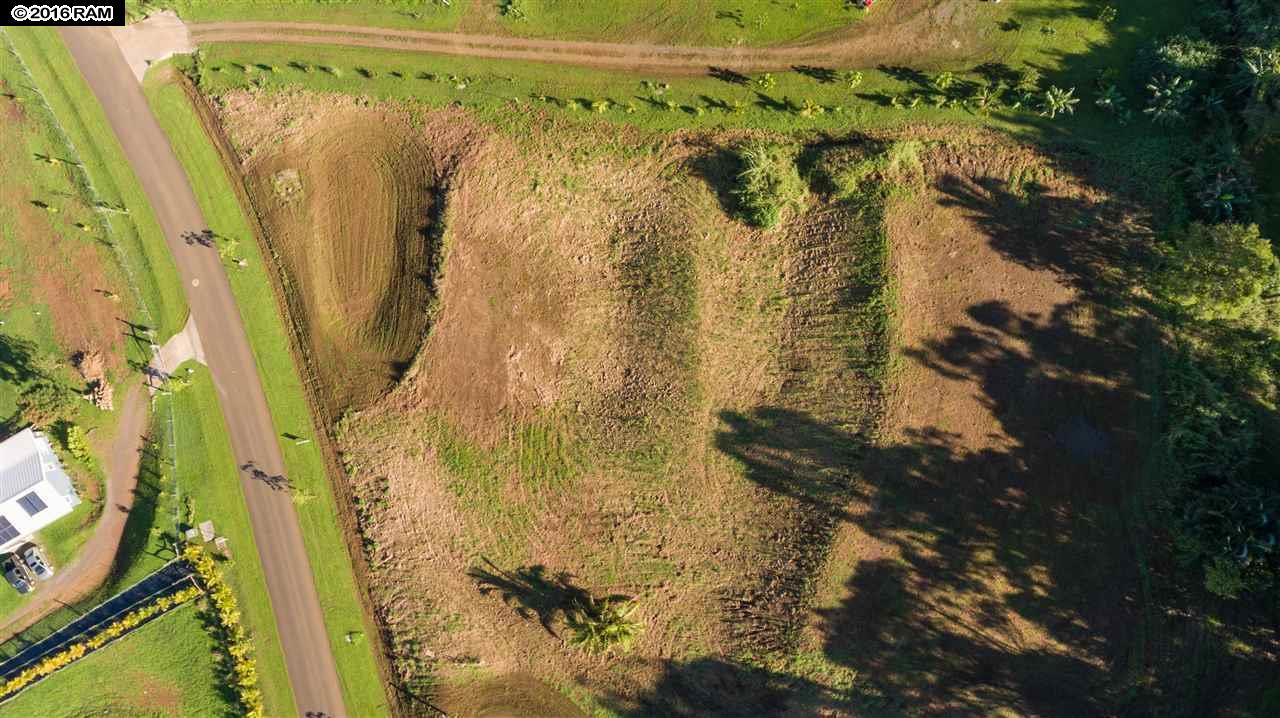 0 Hookili Rd , Hi 96708 vacant land - photo 3 of 24