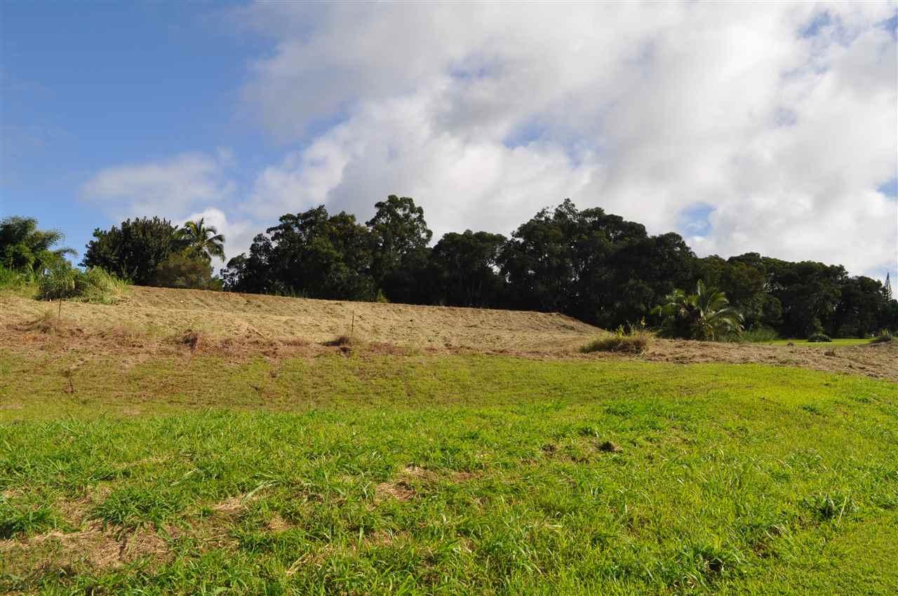 0 Hookili Rd , Hi 96708 vacant land - photo 22 of 24