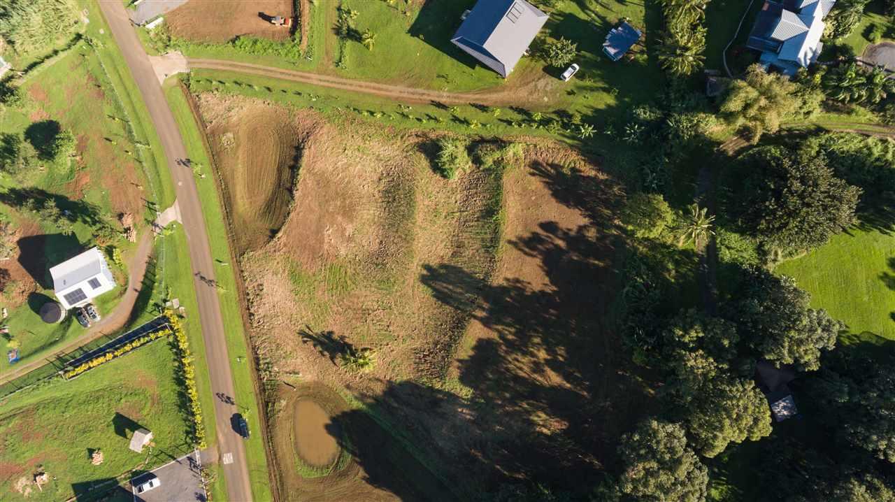 0 Hookili Rd , Hi 96708 vacant land - photo 5 of 24