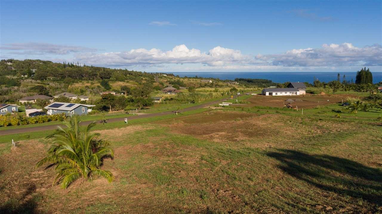 0 Hookili Rd , Hi 96708 vacant land - photo 6 of 24