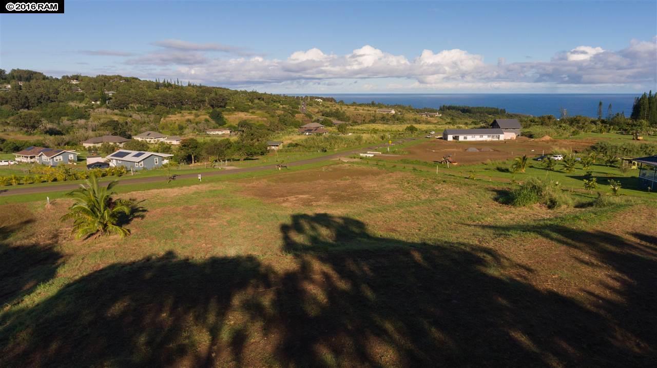 0 Hookili Rd , Hi 96708 vacant land - photo 7 of 24