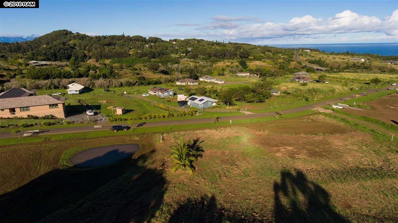 0 Hookili Rd , Hi 96708 vacant land - photo 8 of 24