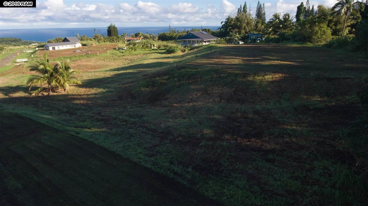 0 Hookili Rd , Hi 96708 vacant land - photo 9 of 24