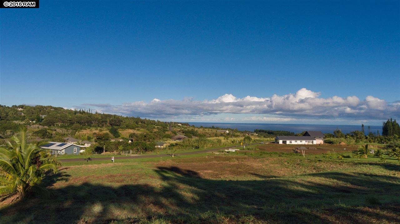 0 Hookili Rd , Hi 96708 vacant land - photo 10 of 24