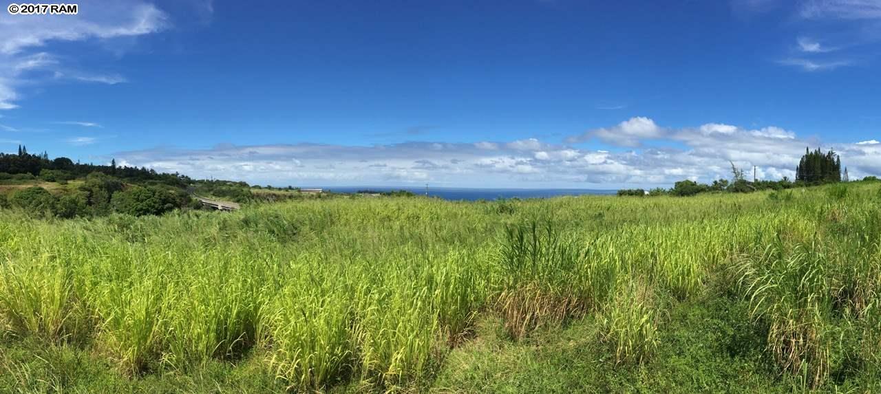 0 Hookili Rd , Hi 96708 vacant land - photo 1 of 8