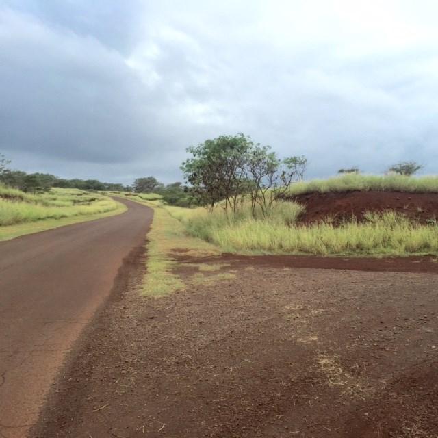 0 Kalua Koi Rd Builder Lot 238 Maunaloa, Hi 96770 vacant land - photo 11 of 18