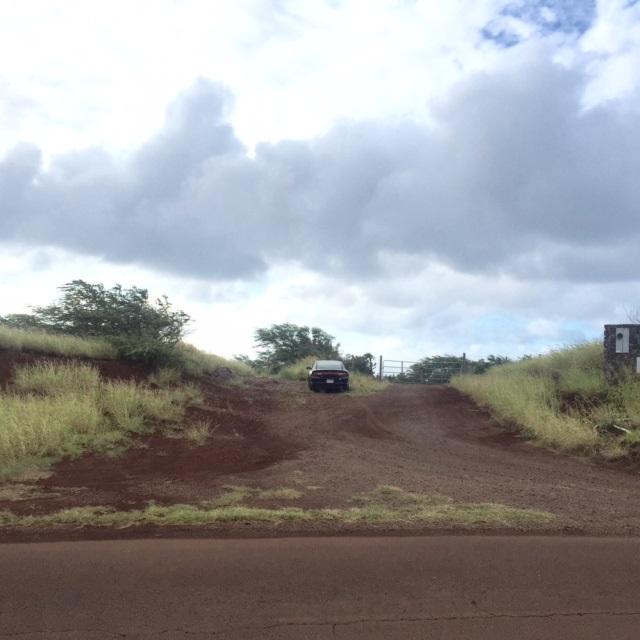 0 Kalua Koi Rd Builder Lot 238 Maunaloa, Hi 96770 vacant land - photo 10 of 18