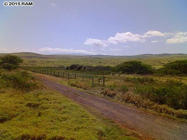 Kalua Koi Rd Lot 48 Maunaloa, Hi 96770 vacant land - photo 2 of 7
