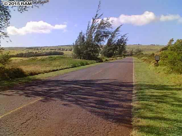 Kalua Koi Rd Lot 48 Maunaloa, Hi 96770 vacant land - photo 3 of 7