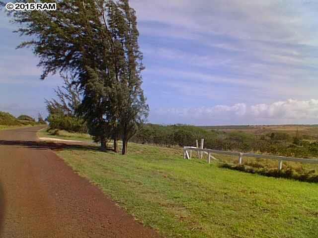 Kalua Koi Rd Lot 48 Maunaloa, Hi 96770 vacant land - photo 5 of 7