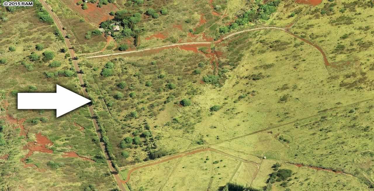 Kalua Koi Rd Lot 48 Maunaloa, Hi 96770 vacant land - photo 6 of 7
