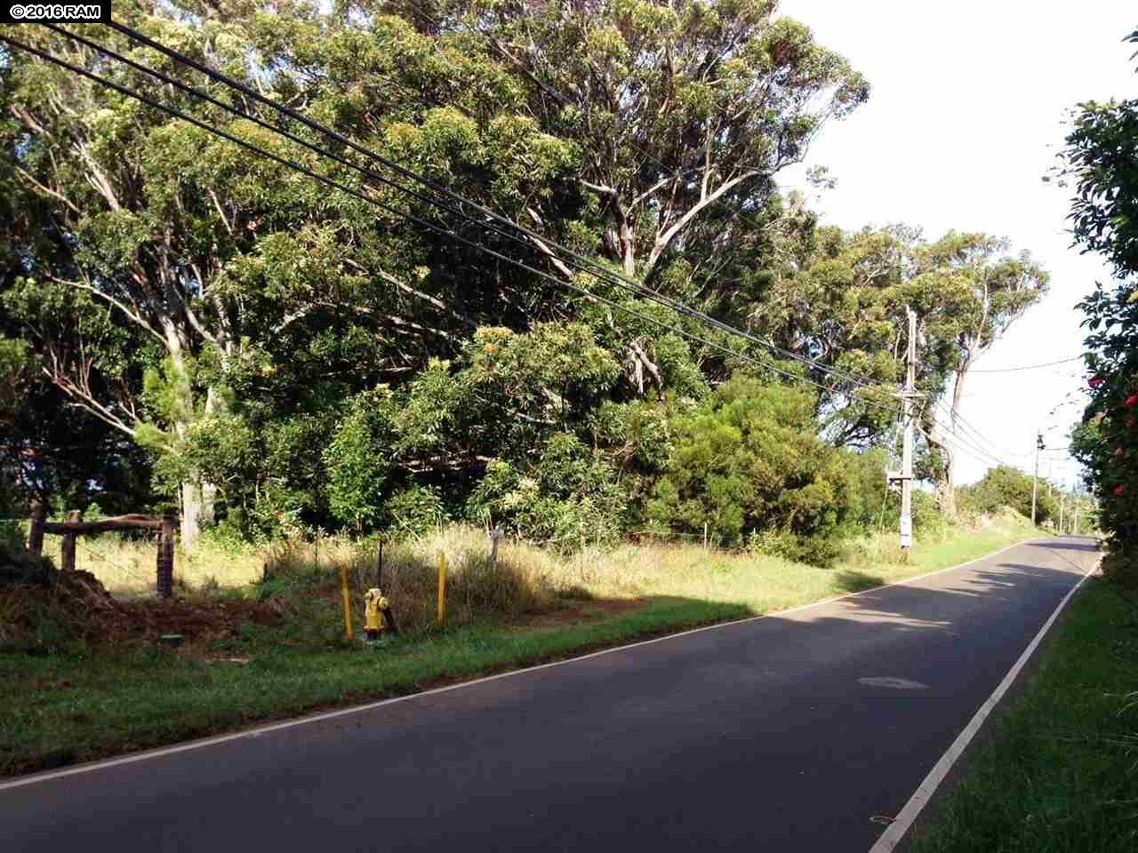 0 Kauhikoa Road  , Hi 96708 vacant land - photo 6 of 6