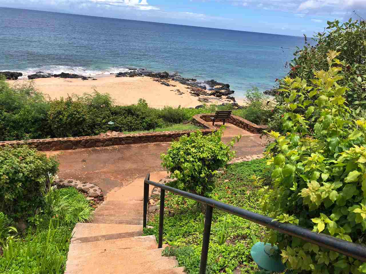 West Molokai Resort condo # 13B02, Maunaloa, Hawaii - photo 11 of 14