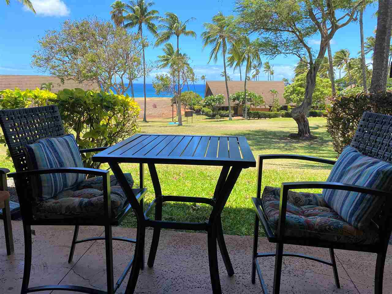 West Molokai Resort condo # 13B02, Maunaloa, Hawaii - photo 10 of 14