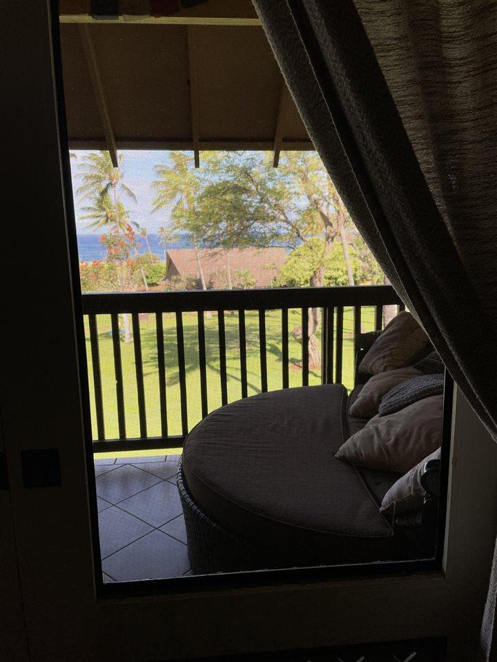 West Molokai Resort condo # 13B08/2212, Maunaloa, Hawaii - photo 12 of 30