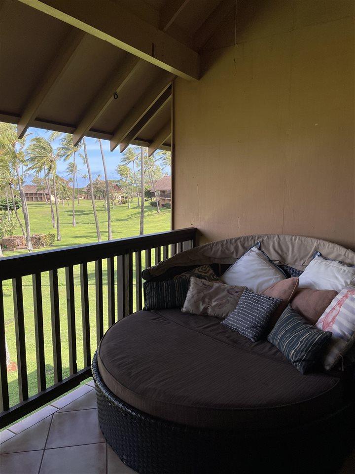 West Molokai Resort condo # 13B08/2212, Maunaloa, Hawaii - photo 13 of 30