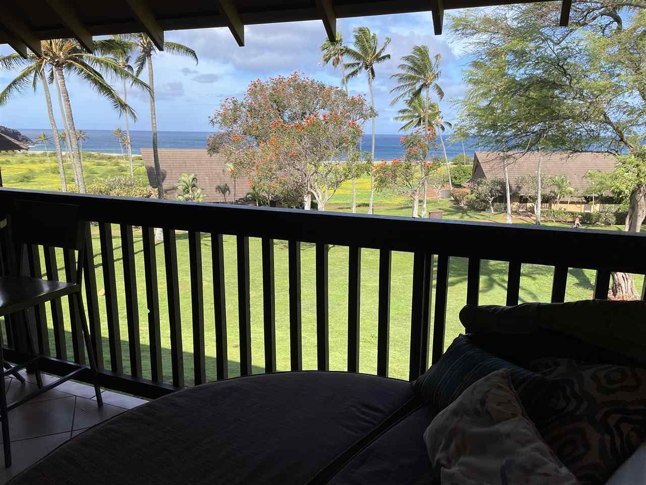 West Molokai Resort condo # 13B08/2212, Maunaloa, Hawaii - photo 14 of 30
