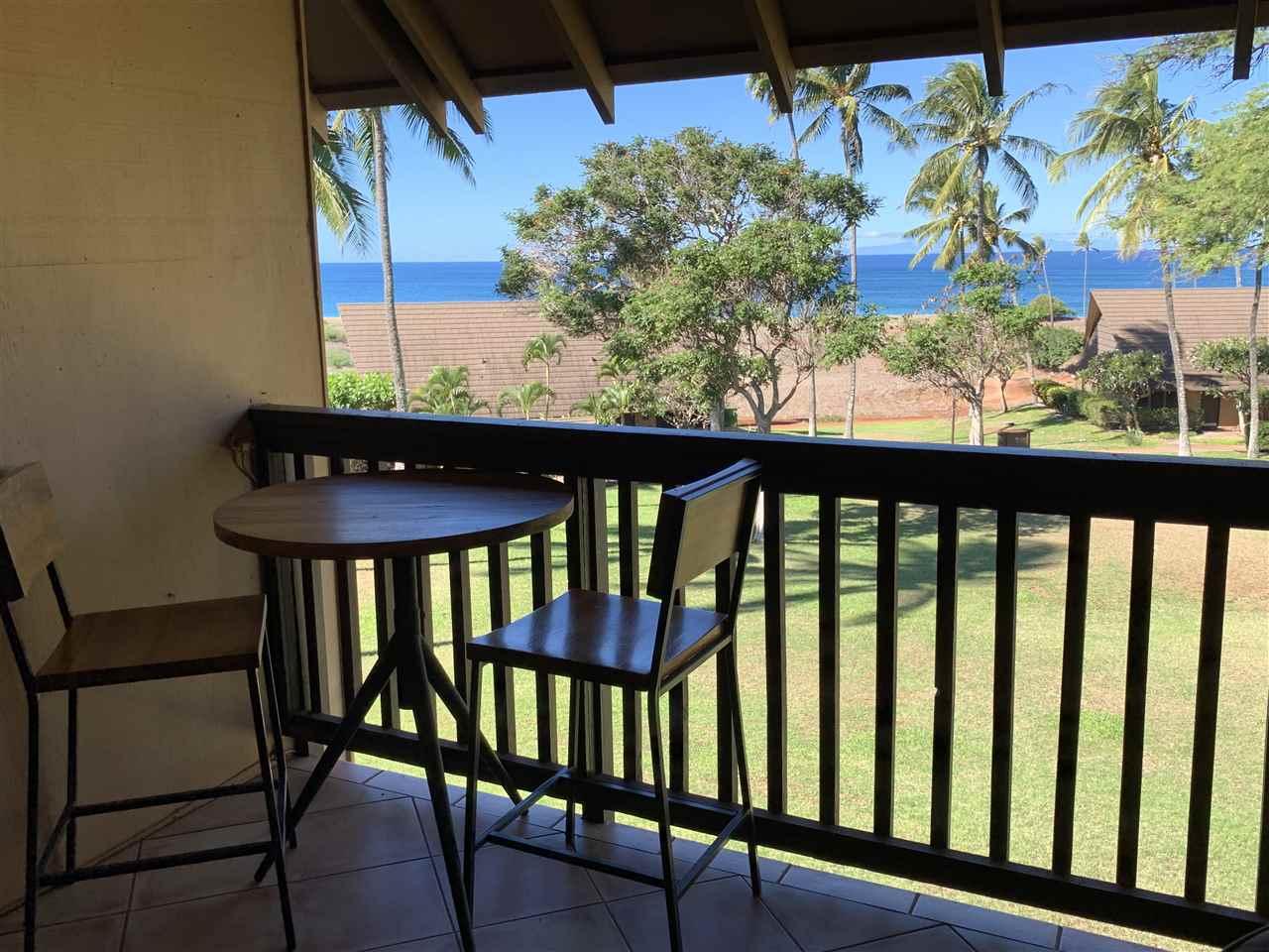 West Molokai Resort condo # 13B08/2212, Maunaloa, Hawaii - photo 15 of 30