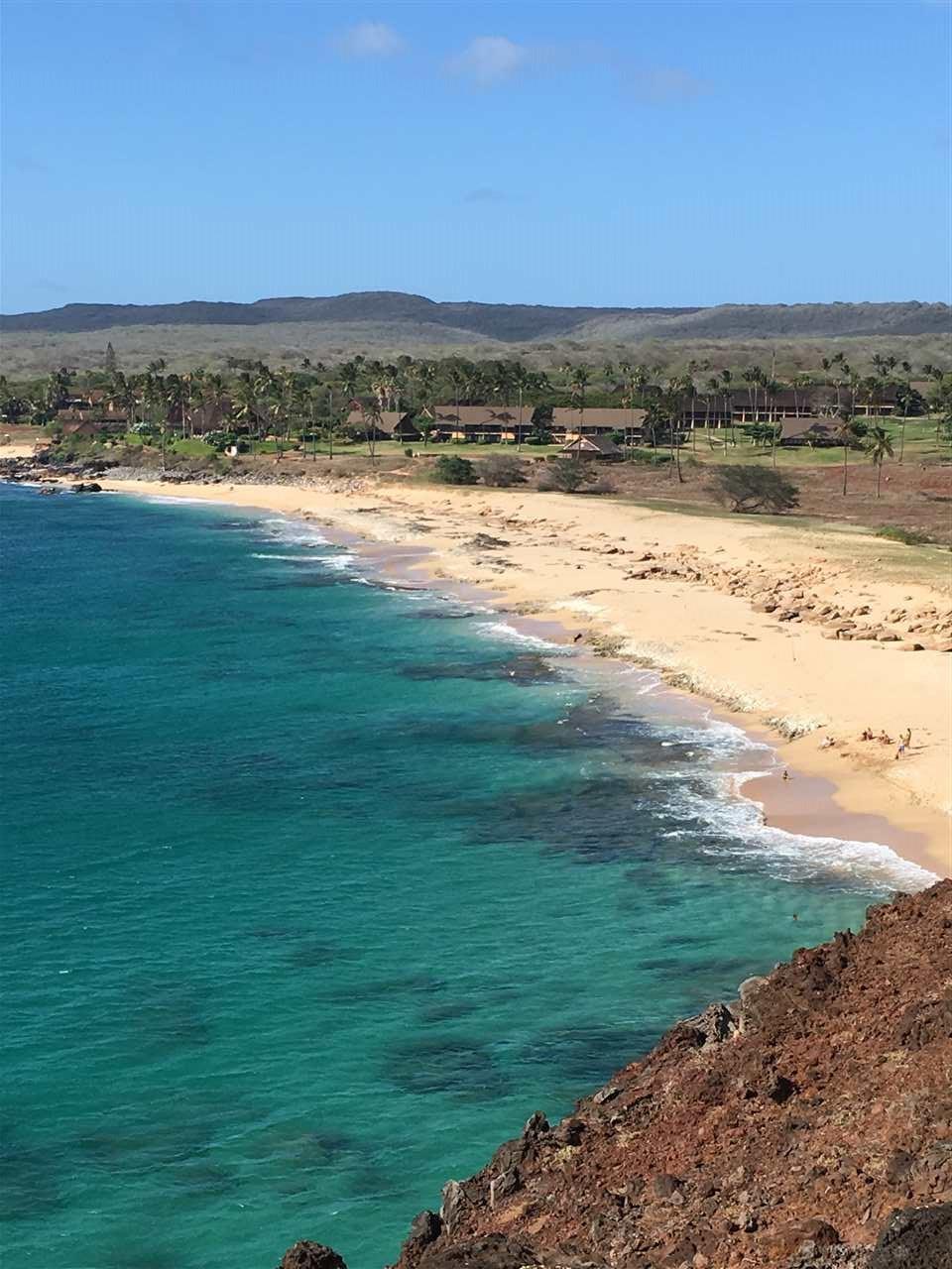 West Molokai Resort condo # 13B08/2212, Maunaloa, Hawaii - photo 20 of 30